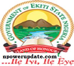 How to Apply/register for 2020/2021 Ekiti State Scholarship & Bursary for Graduates and Undergraduates