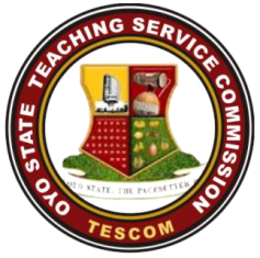 Check Oyo TESCOM 2020 CBT Results: See steps to check successful Applicant's results