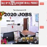 Bedmate Furniture Company Recruitment 2020/2021 Apply here