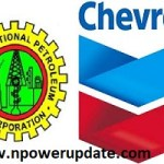 How to Apply for 2020/2021 Chevron Nigeria Limited Scholarship for Universities