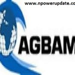 How to Apply for Agbami Scholarship 2020/2021