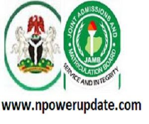 Ministry of Interior Partners with Jamb for NSCDC Recruitment Examination