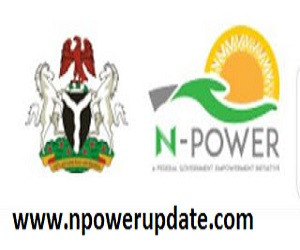 N-Power to Enroll One Million Volunteers for Batch C