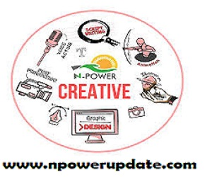 Beneficiaries of N-Creative Begin to Get Invitation from Npower 2021
