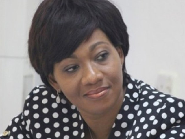 EC Chair, others could face jail time as ROPAA deadline looms in 68 Days