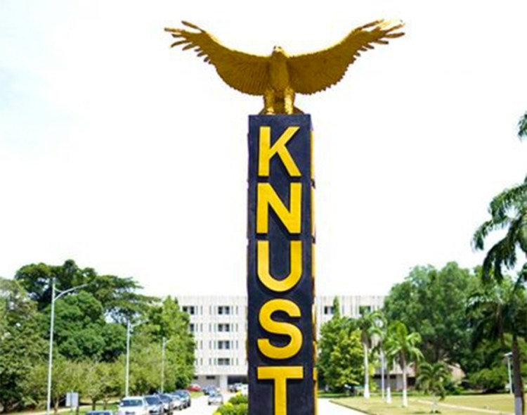 Investigate KNUST Riot And Effect Appropriate Sanction