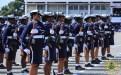 cadets-7