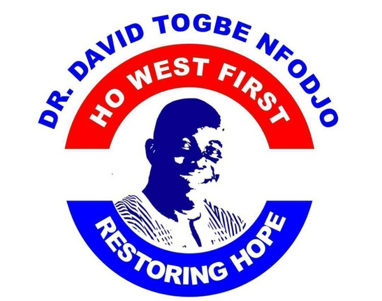 NPP-USA Congratulates Dr. David Togbe Nfodjo