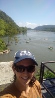 The Confluence at Harper's Ferry WV