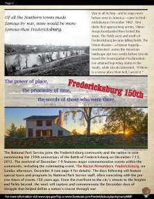 Fredericksburg 150th Commemoration Book_Page_02