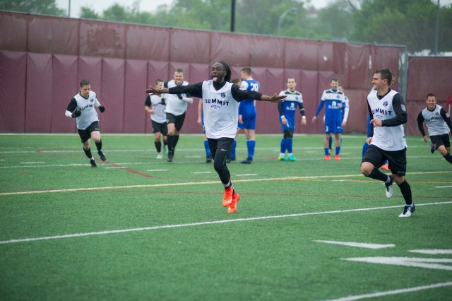 Preview Minneapolis City Sc And Med City Fc Prepare To Face Off In The National Game Of The Week National Premier Soccer League