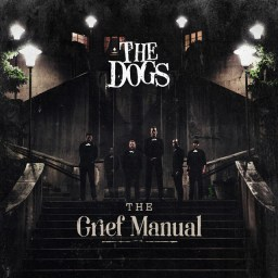 The Grief Manual