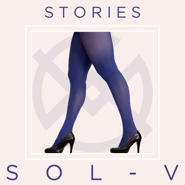 Stories - EP