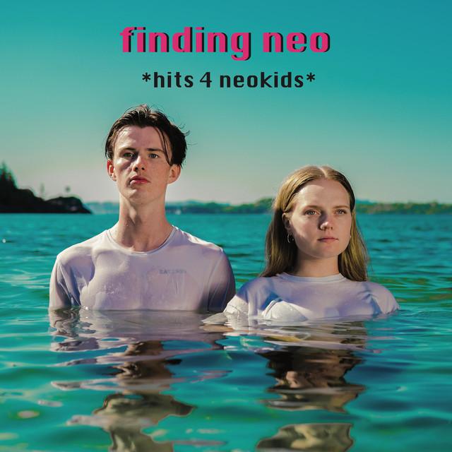 Hits 4 Neokids