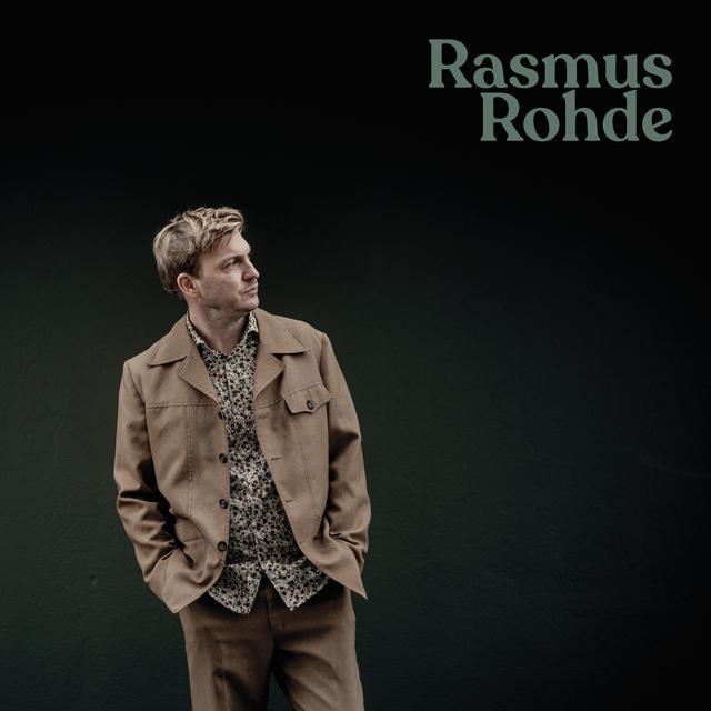 Rasmus Rohde