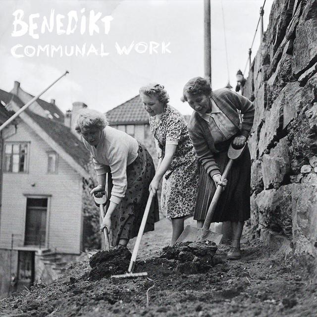 Communal Work