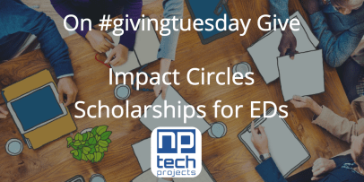 Donate Impact Circles Scholarships-2017