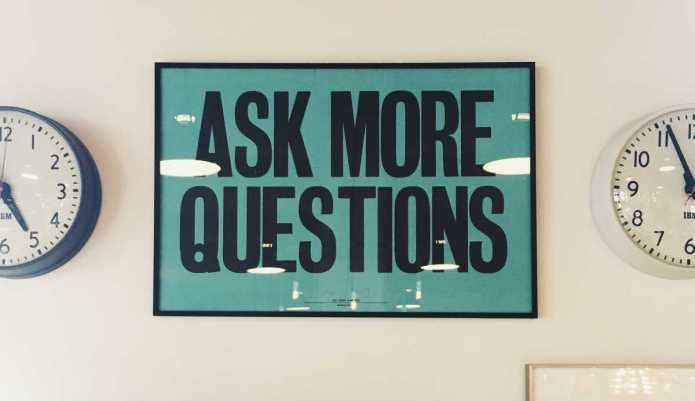 Unsplash-Ask-More-Questions-jonathan-simcoe
