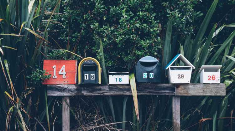 24 most important Email Marketing Terms Explained