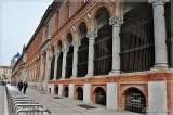МГУ в Италии – очень необычно