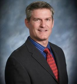 Dr. Jim Schwartz, Ph.D.