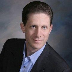 Dr. Randy S. Morris