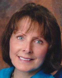 Jeanine Janzen
