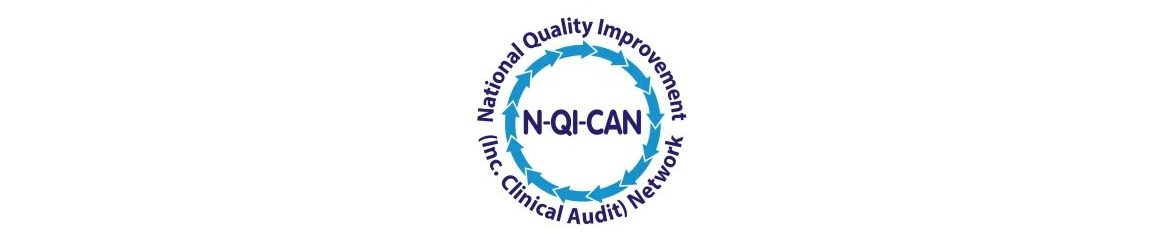 National Quality Improvement (incl. Clinical Audit) Network (N-QI-CAN)