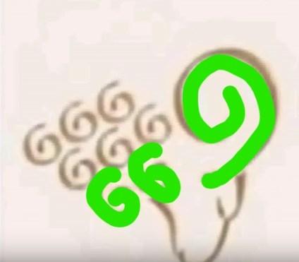 Inkedロスチャイルド家のパーティ YouTube1_LI15