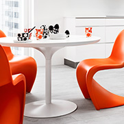 table-orange-med.ashx