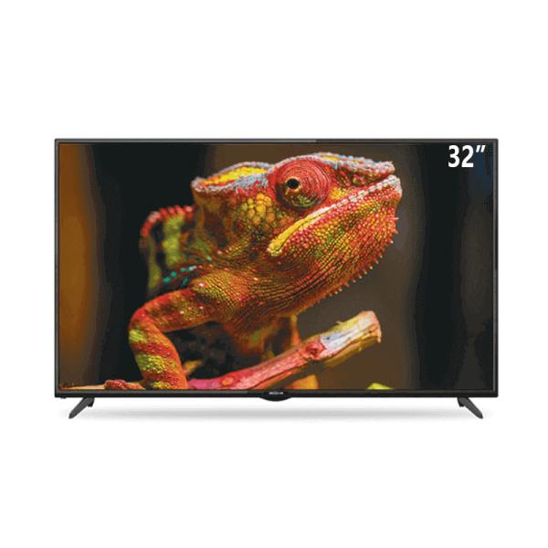 "AIWA 32"" Smart TV"