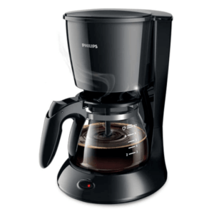 Philips-Coffee-Maker