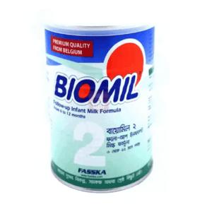 Biomil 2 400G