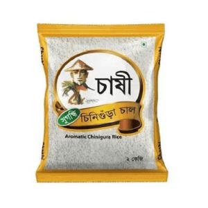 Chashi Chinigura Rice