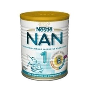 Nan 1 Tin 800G