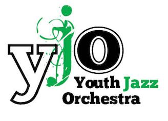 YJO Concert Workshop – Saturday 11th March