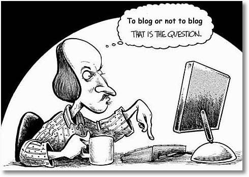 to_blog_or_not_to_blog