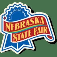 NRC and the Nebraska State Fair
