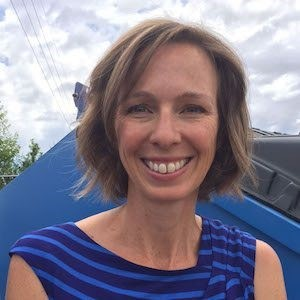 Hub & Spoke Recycling: Maximizing Regional and Rural Programs with Sarah Pierpont
