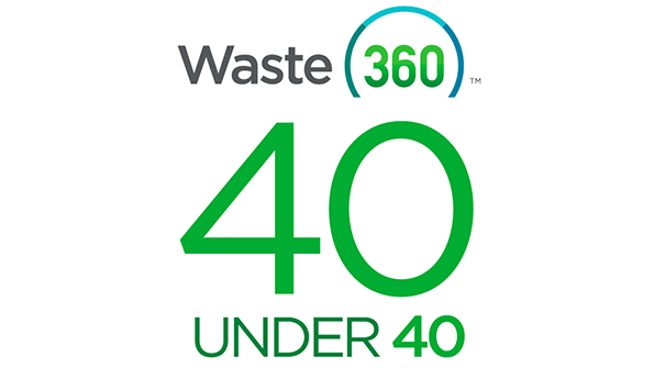 40 Under 40 Winners NRC is Proud to Know