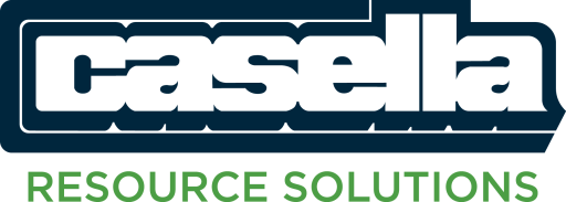 Casella Resource Solutions