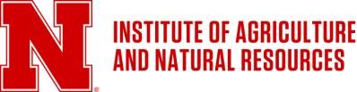 Nh_Institute_of_Agriculture_and_Natural_Resources__RGB