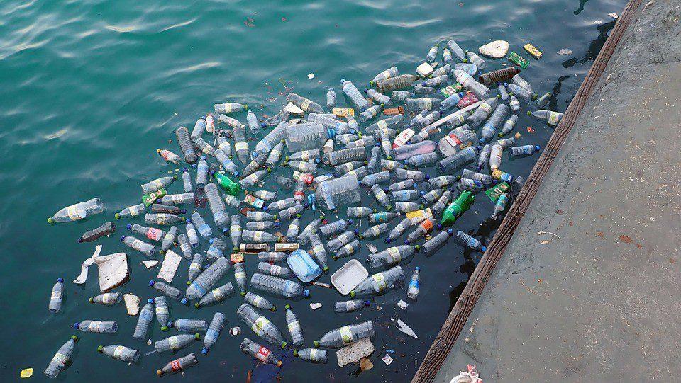 Thinking About Plastics