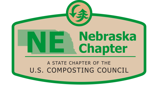 JOIN US TO KICK OFF THE NEBRASKA CHAPTER OF THE U.S. COMPOSTING COUNCIL!