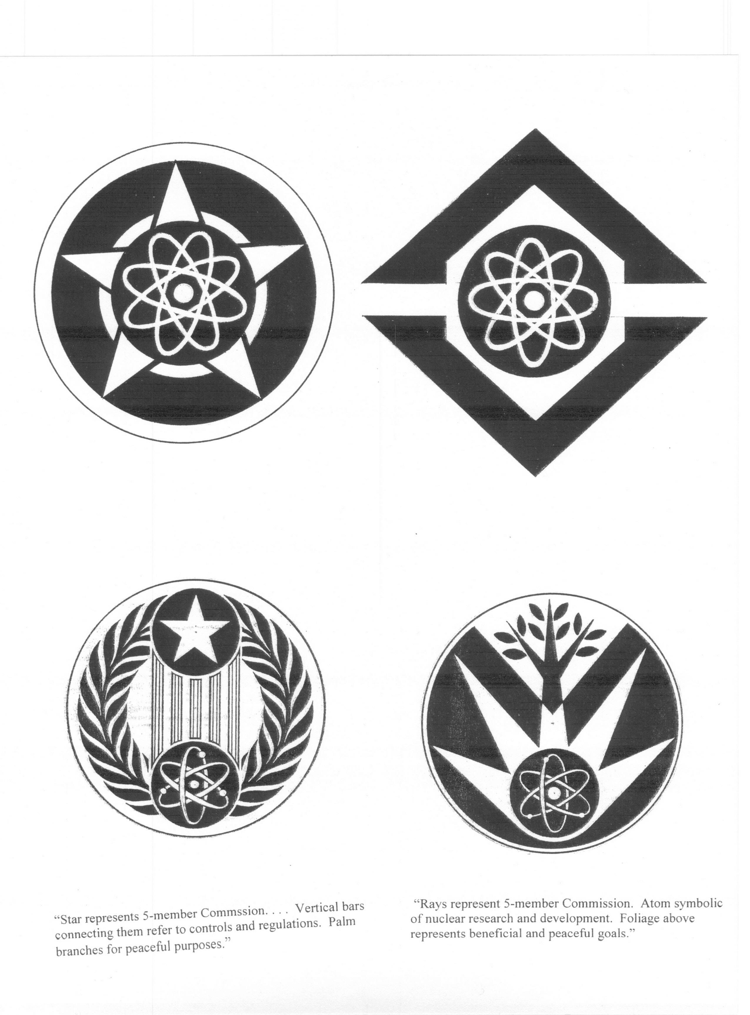 Heraldry Army