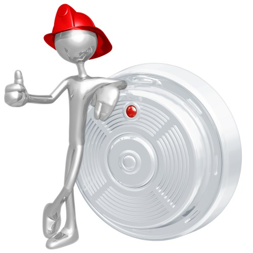 small resolution of kidde fire alarm wiring diagram fire alarm symbols wiring fire and smoke alarm fire and smoke