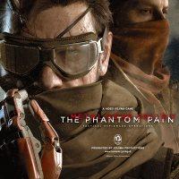 A Look Into Metal Gear Solid V's Phantom Story
