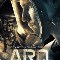 ARQ (2016) Review