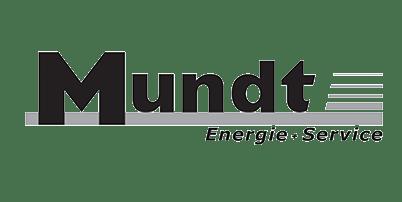 Logo-Mundt