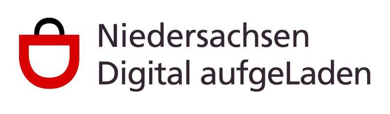 Niedersachsen Digital aufgeLaden